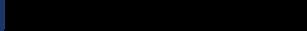 sbc_logo_small.png