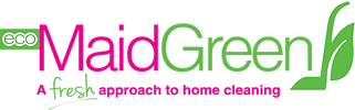 Maid Green home cleaning