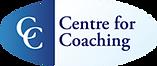 Centre for Coaching.webp