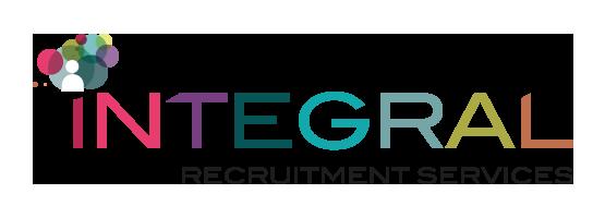 integral_logo.png