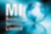 MIBSL2019 Logo.png