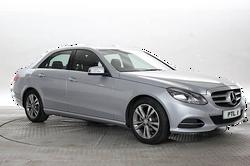 Prestige-Transfers-Mercedes-E-Class