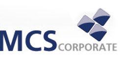 MCS-Corporate-Logo3.jpg