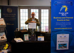 Micro Business Show 2019