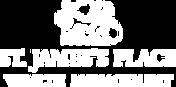 st-james-places-logo.png
