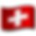 Josh Dufek Swiss racing driver