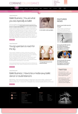 Corraine-dance-web-V01-2.png