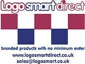 Logosmartdirect  Logo.jpg