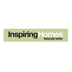 inspiring-homes.jpg