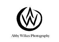 Abby Wilk.jpg
