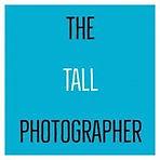 The Tall Photographer