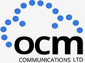 New OCM Logo.jpg