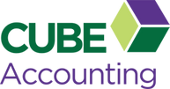 Cube-account-logo 250pxwd.png