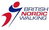 British Nordic Walking.jpg