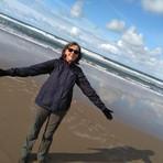 Me on a beach!.jpg