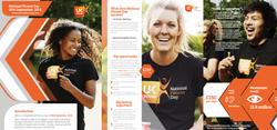 UKactive brochure