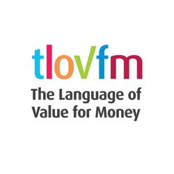 IT logo design
