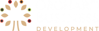 OBD logo side wht.png