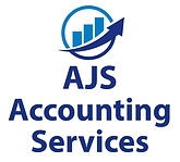 AJS Accounting #microbizshow.JPG
