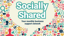 Socially Shared