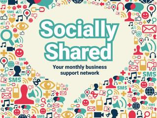Socially Shared