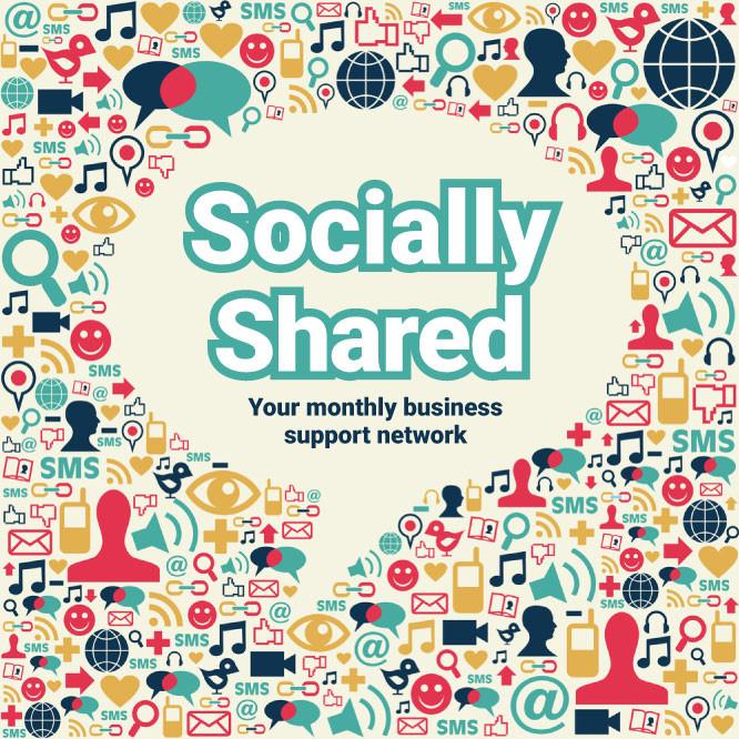 Socially-shared-logo-square-full.jpg