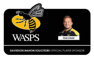 Player-Sponsor-Lockup-TOM-CRUSE-01.png