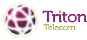 triton telecom.png