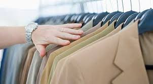Cheap Dry cleaners VS Premium Dry Cleaners
