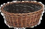 basket2_edited.png