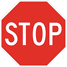 new stop.png