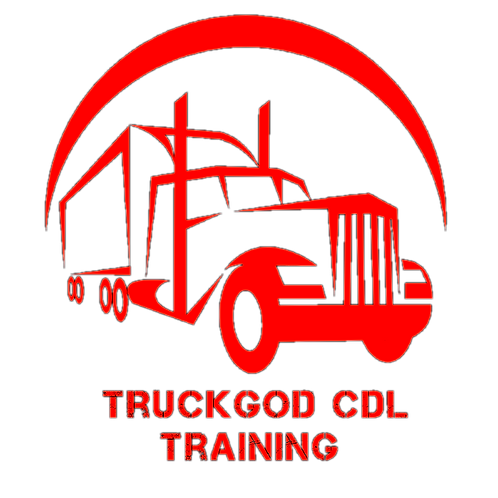 CLASS A FULL COURSE WITH TRUCK