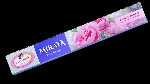 Miriya%20Incense%20Sticks_edited.png