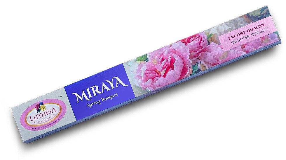 Miraya (Inecense)