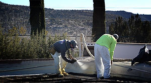 spraying-a-roof-northern-arizona.jpg