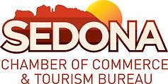 Sedona-Chamber-of-Commerce-and-Toursim-B