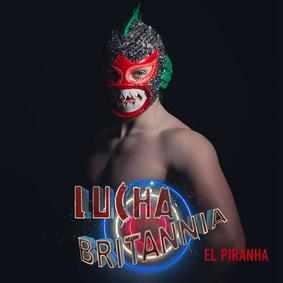 EL PIRANHA
