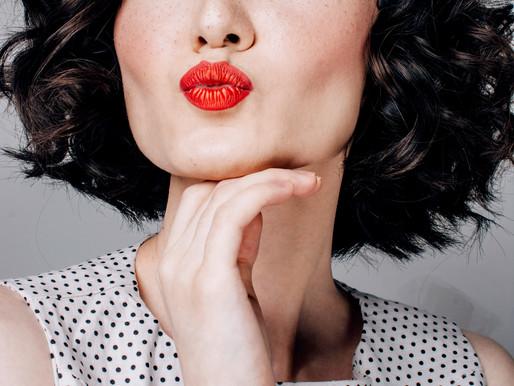 TREND ALERT: 5 Lipsticks That Will Heat up Your Summer