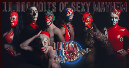 luchaapril.jpeg