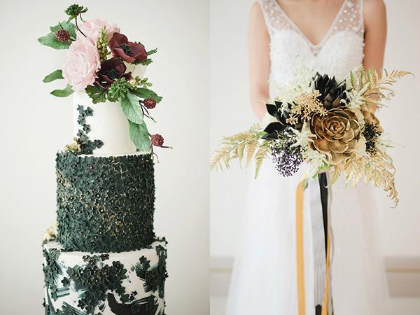 Romantic-Glam-Wedding-103