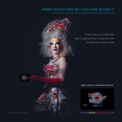 Marnie-Card.jpg