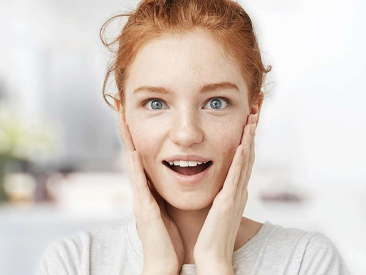 4 Natural Skin Care Must-Haves You Can Get For Under $20