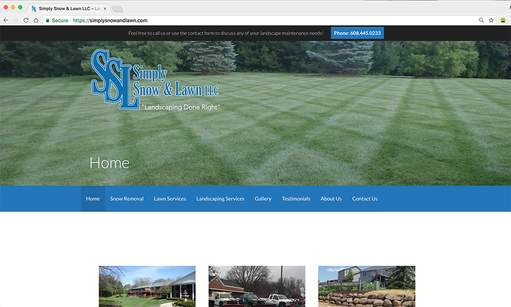 simpelysnowandlawn_Website