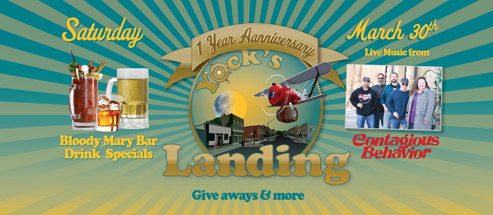 yocks-landing-anniversary_2019