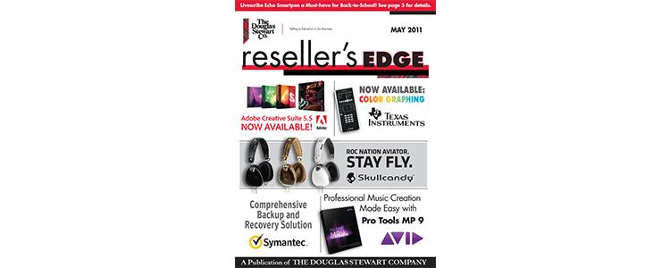ReSellers_Edge_Pub