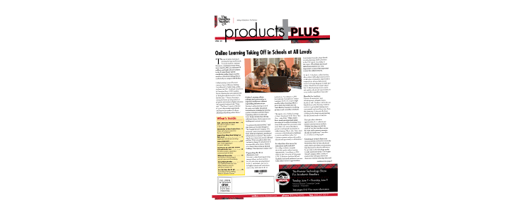 ProductPlusApril_11