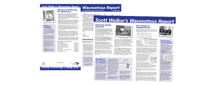 Walkers_newsletter_Pub
