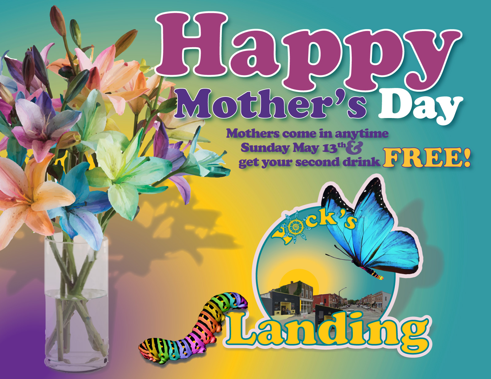 YL_facebook_May_13h-2018_MothersDay