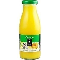 Jus d'orange 25 cl