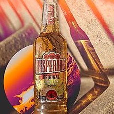 Desperados 25 cl
